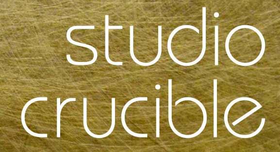 渋谷の彫金教室 【studio crucible】
